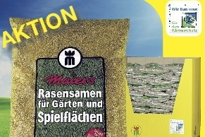 AktionRasen5kg2015_Titel
