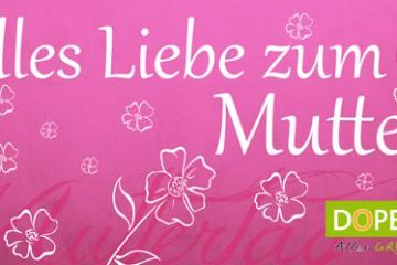 Banner_Muttertag_830