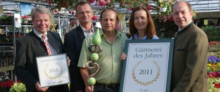 Gaertnerei_des_Jahres15