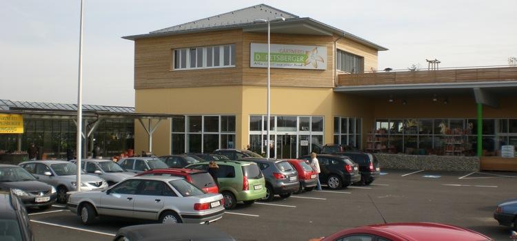 Parkplatz_750